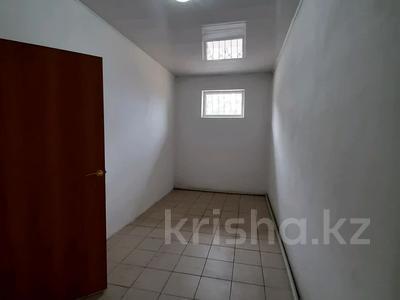 Магазин площадью 60 м², Ескельды би 311 за 15.1 млн 〒 в Талдыкоргане — фото 12