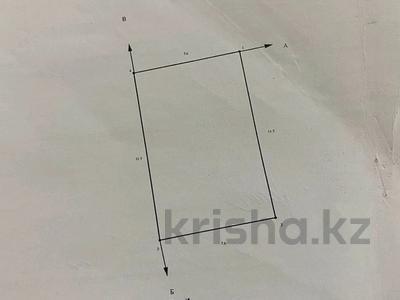 Магазин площадью 60 м², Ескельды би 311 за 15.1 млн 〒 в Талдыкоргане — фото 7