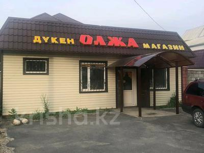 Магазин площадью 60 м², Ескельды би 311 за 15.1 млн 〒 в Талдыкоргане — фото 8