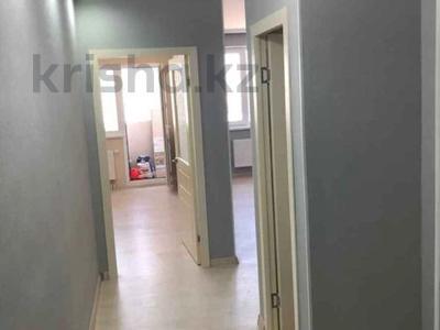 1-комнатная квартира, 35 м², 10/12 этаж, Казыбек Би 11/1 за 14.3 млн 〒 в Нур-Султане (Астана), Есиль р-н
