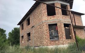 5-комнатный дом, 260 м², 6 сот., Азербаева 23 за 20 млн 〒 в Абае