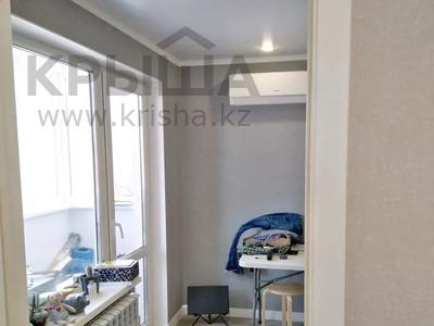 2-комнатная квартира, 43 м², 4/4 этаж, мкр №1, Жубанова — Саина за 13.9 млн 〒 в Алматы, Ауэзовский р-н — фото 4