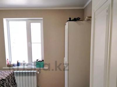 2-комнатная квартира, 43 м², 4/4 этаж, мкр №1, Жубанова — Саина за 13.9 млн 〒 в Алматы, Ауэзовский р-н — фото 7