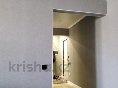 2-комнатная квартира, 43 м², 4/4 этаж, мкр №1, Жубанова — Саина за 13.9 млн 〒 в Алматы, Ауэзовский р-н — фото 9