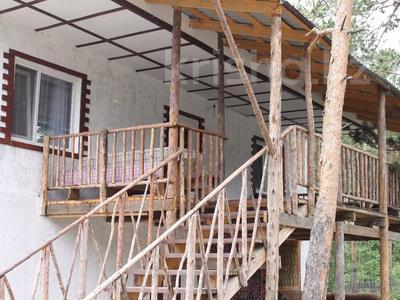 7-комнатный дом посуточно, 170 м², 11 сот., Зеленая 16 за 4 000 〒 в Бурабае — фото 2