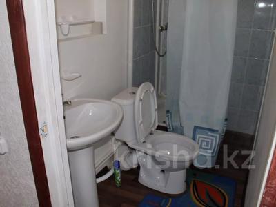7-комнатный дом посуточно, 170 м², 11 сот., Зеленая 16 за 4 000 〒 в Бурабае — фото 5
