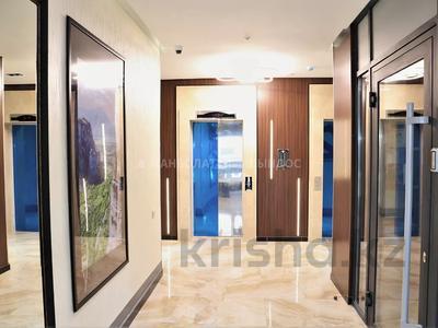 3-комнатная квартира, 90.49 м², 9/14 этаж, проспект Мангилик Ел — проспект Улы Дала за ~ 35.2 млн 〒 в Нур-Султане (Астана), Есиль р-н — фото 6
