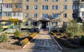 Магазин площадью 72 м², Казахстанская 121 за 4 000 〒 в Шахтинске