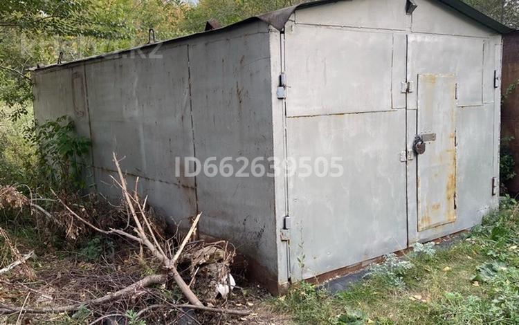 Гараж за 400 000 〒 в Усть-Каменогорске