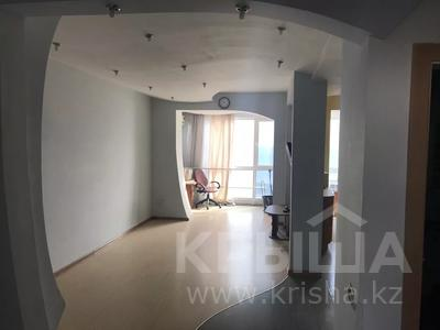 3-комнатная квартира, 73.1 м², 4/5 этаж, 14-й мкр за 17.8 млн 〒 в Актау, 14-й мкр