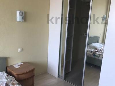3-комнатная квартира, 73.1 м², 4/5 этаж, 14-й мкр за 17.8 млн 〒 в Актау, 14-й мкр — фото 11