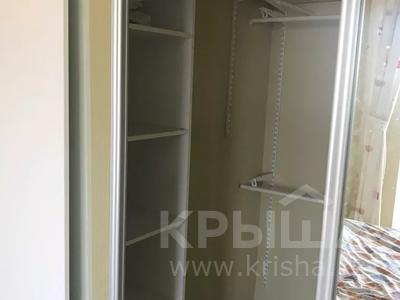 3-комнатная квартира, 73.1 м², 4/5 этаж, 14-й мкр за 17.8 млн 〒 в Актау, 14-й мкр — фото 12