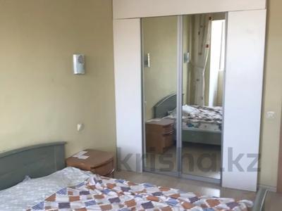 3-комнатная квартира, 73.1 м², 4/5 этаж, 14-й мкр за 17.8 млн 〒 в Актау, 14-й мкр — фото 13