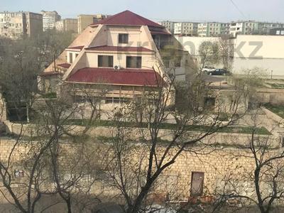 3-комнатная квартира, 73.1 м², 4/5 этаж, 14-й мкр за 17.8 млн 〒 в Актау, 14-й мкр — фото 14