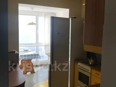 3-комнатная квартира, 73.1 м², 4/5 этаж, 14-й мкр за 17.8 млн 〒 в Актау, 14-й мкр — фото 2