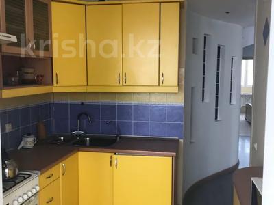 3-комнатная квартира, 73.1 м², 4/5 этаж, 14-й мкр за 17.8 млн 〒 в Актау, 14-й мкр — фото 3