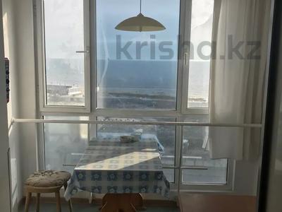 3-комнатная квартира, 73.1 м², 4/5 этаж, 14-й мкр за 17.8 млн 〒 в Актау, 14-й мкр — фото 4
