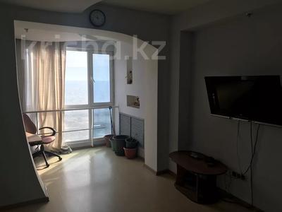 3-комнатная квартира, 73.1 м², 4/5 этаж, 14-й мкр за 17.8 млн 〒 в Актау, 14-й мкр — фото 5