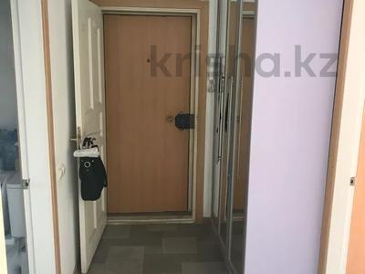 3-комнатная квартира, 73.1 м², 4/5 этаж, 14-й мкр за 17.8 млн 〒 в Актау, 14-й мкр — фото 6