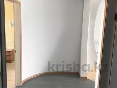 3-комнатная квартира, 73.1 м², 4/5 этаж, 14-й мкр за 17.8 млн 〒 в Актау, 14-й мкр — фото 9