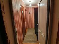 2-комнатная квартира, 50 м², 4/1 этаж помесячно