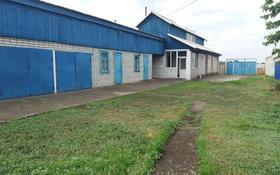 4-комнатный дом, 100 м², 12 сот., 1-ая Лодочная 51 за ~ 10 млн 〒 в Семее