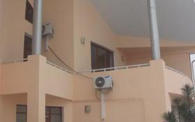 5-комнатный дом помесячно, 260 м², 2 сот., мкр Алмагуль 42/3 за 800 000 〒 в Алматы, Бостандыкский р-н