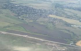 Участок 24 га, Жанадауыр за 770 млн 〒
