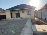 4-комнатный дом, 120 м², 5.5 сот., Макашева — Ташкентская за 22 млн 〒 в Каскелене