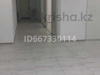 Здание, площадью 420 м², Тауке хана 85 за 100 млн 〒 в Шымкенте, Енбекшинский р-н