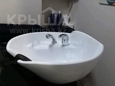 Помещение площадью 120 м², Абая — Сарыарка за 80 млн 〒 в Нур-Султане (Астана), Сарыарка р-н — фото 10