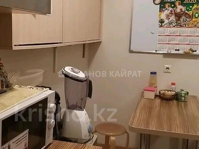 Помещение площадью 120 м², Абая — Сарыарка за 80 млн 〒 в Нур-Султане (Астана), Сарыарка р-н — фото 11