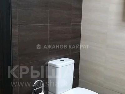 Помещение площадью 120 м², Абая — Сарыарка за 80 млн 〒 в Нур-Султане (Астана), Сарыарка р-н — фото 12