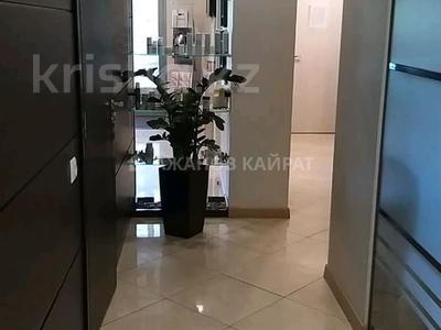 Помещение площадью 120 м², Абая — Сарыарка за 80 млн 〒 в Нур-Султане (Астана), Сарыарка р-н — фото 2