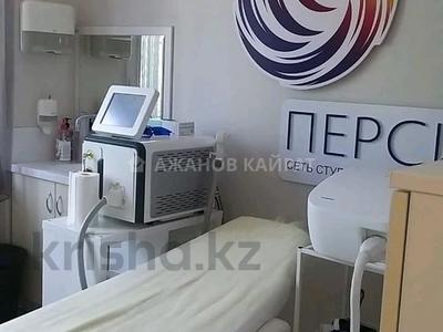 Помещение площадью 120 м², Абая — Сарыарка за 80 млн 〒 в Нур-Султане (Астана), Сарыарка р-н — фото 6