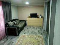 3-комнатный дом, 70 м², 1.5 сот., 32 за ~ 16 млн 〒 в Жана куате