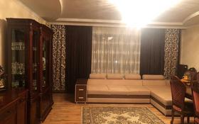 3-комнатная квартира, 92 м², 4/5 этаж, мкр Нурсат, Мкр Нурсат 7 за 32 млн 〒 в Шымкенте, Каратауский р-н