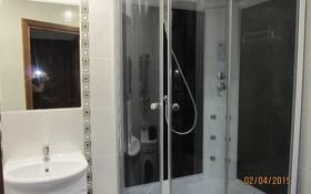 1-комнатная квартира, 32 м², 2/5 этаж посуточно, Франко 23 за 8 000 〒 в Рудном