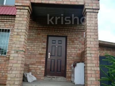 5-комнатный дом, 296 м², 12 сот., 23 микрорайон, Частникова 5 за 23 млн 〒 в Усть-Каменогорске — фото 6