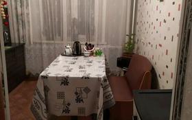 2-комнатная квартира, 54.2 м², 4/5 этаж, Машхур Жусупа 155 за 8 млн 〒 в Экибастузе