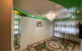 3-комнатная квартира, 61.8 м², 5/5 этаж, мкр Пришахтинск, 23й микрорайон 22 за 15.5 млн 〒 в Караганде, Октябрьский р-н
