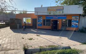Кафе «анель» за 45 млн 〒 в Узынагаш
