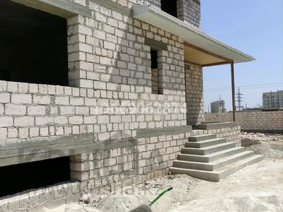 8-комнатный дом, 360 м², 6 сот., 21-й мкр за 47 млн 〒 в Актау, 21-й мкр