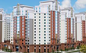 3-комнатная квартира, 91.94 м², Туркестан 28/2 за ~ 44 млн 〒 в Нур-Султане (Астана), Есильский р-н