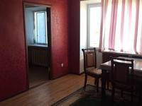 1-комнатная квартира, 42 м², 4 этаж посуточно