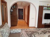 2-комнатная квартира, 76.4 м², 2/8 этаж