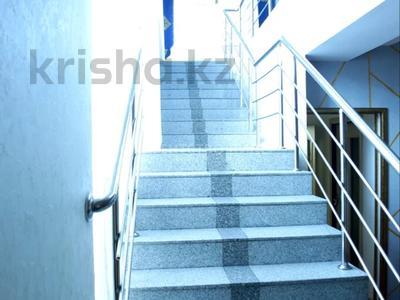 Здание, площадью 500 м², Абылай хана — Мустафина за 150 млн 〒 в Нур-Султане (Астана), Алматы р-н — фото 10