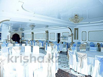 Здание, площадью 500 м², Абылай хана — Мустафина за 150 млн 〒 в Нур-Султане (Астана), Алматы р-н — фото 11