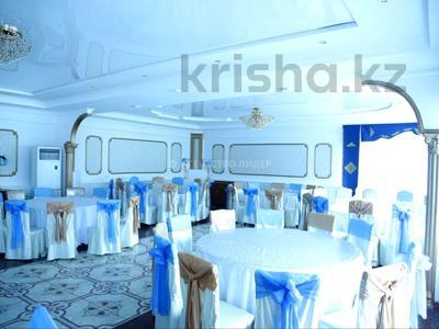 Здание, площадью 500 м², Абылай хана — Мустафина за 150 млн 〒 в Нур-Султане (Астана), Алматы р-н — фото 12