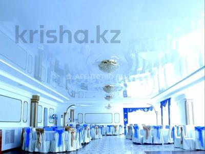 Здание, площадью 500 м², Абылай хана — Мустафина за 150 млн 〒 в Нур-Султане (Астана), Алматы р-н